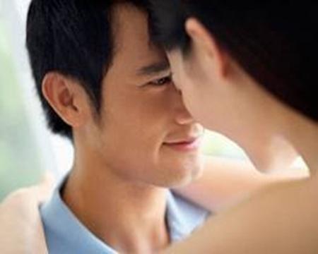 5 bí quyết nên làm để vun đắp tình yêu