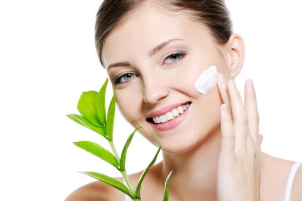 Cách chống mệt mỏi cho làn da