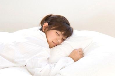 Hướng dẫn những sai lầm cần tránh khi ngủ