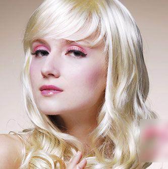 Hướng dẫn makeup khuôn mặt với gam hồng