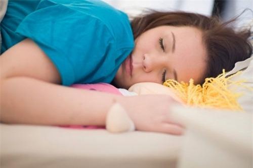 6 lỗi sai càng ngủ càng mệt