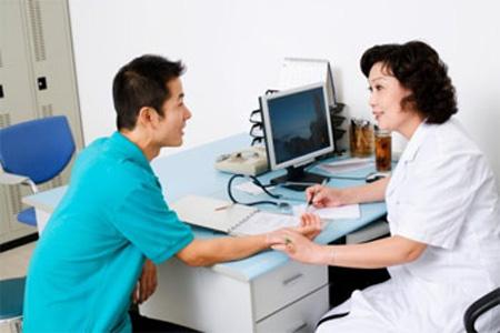 9 thói quen xấu làm giảm tuổi thọ