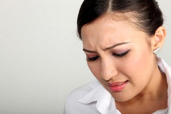 Những dấu hiệu bạn đang bị thiếu ngủ trầm trọng