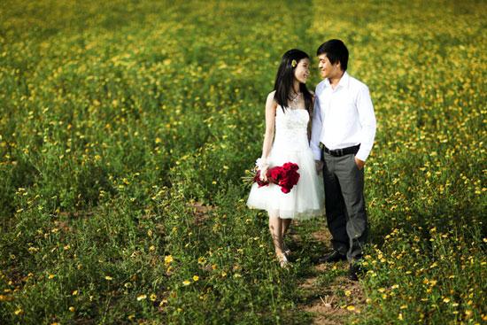 Bí quyết nuôi dưỡng hôn nhân bền vững