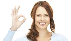 Làm sao để chăm sóc đôi tai đúng cách?