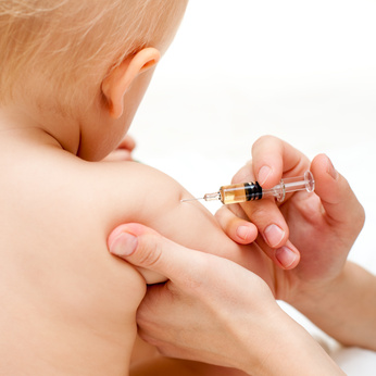 Cách đề phòng thiếu Vitamin K ở trẻ sơ sinh
