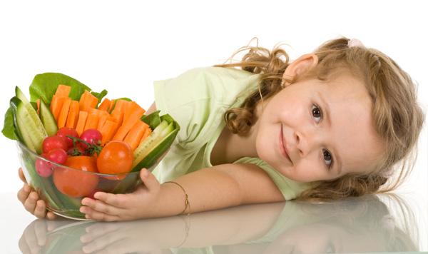 Mối quan hệ lẫn nhau giữa các chất dinh dưỡng